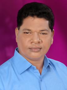 Balasaheb Sanaye