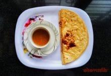 Photo of जर तुम्ही सकाळी नाष्ट्याला चहा-चपाती खात असाल, तर आजच थांबवा!
